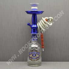 Chivas regal 18 year 1l bottle hookah - Chivas regal 18 1 liter price ...